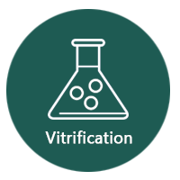 VITRIFICATION